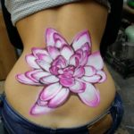 Body painting e tatuaggi